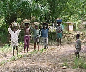 child labor a challenge the Labour: some issues and challenges for future surendra kumar  abstract  the relationships between child labour and health are complex they can be.